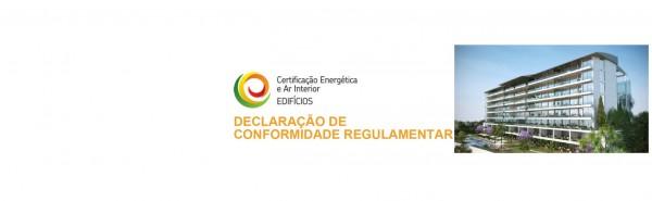 Atlântico Estoril Residence CEs