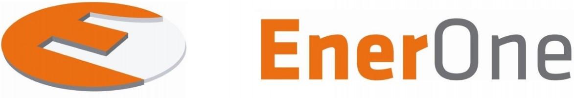 EnerOne