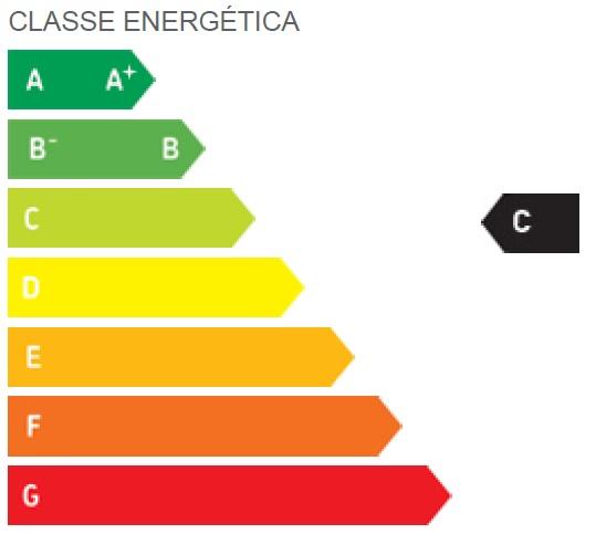 09037 Merck Classe